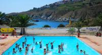 Village Vacances Languedoc Roussillon Grand Bleu Vacances – Résidence Le Village des Aloès