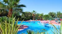 Résidence de Vacances Portiragnes Grand Bleu Vacances – Résidence Les Pescalunes