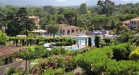 Résidence de Vacances Cogolin Résidence de Vacances Pierre - Vacances Les Parcs de Grimaud
