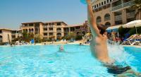 Appart Hotel Toulon Appart Hotel Pierre - Vacances Les Rivages de Coudoulière
