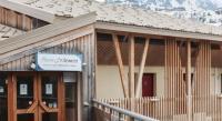 Résidence de Vacances Lieuche Résidence de Vacances Pierre - Vacances Les Terrasses d'Azur