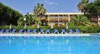 Appart Hotel Grasse Appart Hotel Résidence Pierre - Vacances Les Jardins Ombragés