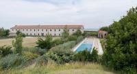 Résidence de Vacances Poitou Charentes Résidence Pierre - Vacances Le Fort de la Rade