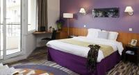 Appart Hotel Hauts de Seine Aparthotel Adagio Porte de Versailles