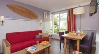 residence Urrugne Pierre - Vacances Premium Haguna