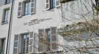Appart Hotel Annecy Privilodges Le Royal - Apparthotel
