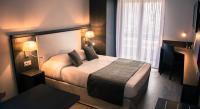 Appart Hotel Gardanne Appart Hotel Séjours - Affaires Aix-en-Provence Mirabeau