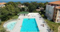 residence Cannes Les Calanques Du Parc