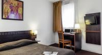 Appart Hotel Villejuif Aparthotel Adagio Access Paris Porte De Charenton