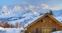 Appart Hotel Rhône Alpes Appart Hotel Madame Vacances Appartements et Chalets La Fontaine du Roi