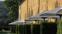 Village Vacances Rousset résidence de vacances La Bastide du Roy René