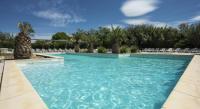 residence Arles Soleil Vacances Résidence Club les Mazets