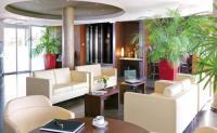 Résidence de Vacances La Chevallerais Résidence de Vacances Appart'City Confort Nantes Ouest Saint-Herblain (Ex Park-Suites)