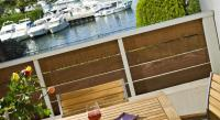 residence Cannes Résidence Carré Marine