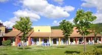 Village Vacances Barret sur Méouge résidence de vacances Les Mas De Haute Provence