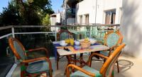 residence Valbonne Appart'Hotel Odalys Olympe