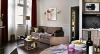 Appart Hotel Blaesheim Aparthotel Adagio Strasbourg Place Kleber