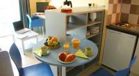 Résidence de Vacances Lavérune Grand Bleu Vacances – Résidence l'Oliveraie – Montpellier Sud Lattes