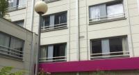 residence Courbevoie Appart hotel Cosy Cadet