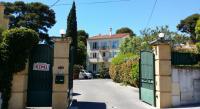 residence Cannes Kimi Résidence