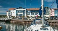 residence Bidart Résidence Mer - Golf Sokoburu
