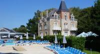 residence Saint Brevin les Pins Residence Ker Juliette