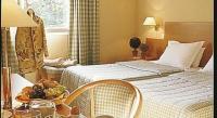 Appart Hotel Gourhel résidence de vacances Résidence Lancelot