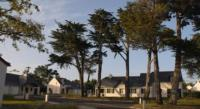 Résidence de Vacances Loire Atlantique Résidence de Vacances Domaine Sainte Marguerite