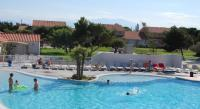 Résidence de Vacances Villelongue de la Salanque Grand Bleu Vacances – Résidence Le Mas de Torreilles