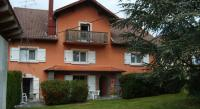 residence La Bresse Mamyvonne Vacances