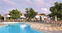 Appart Hotel Aigrefeuille d'Aunis Appart Hotel Park - Suites Village La Rochelle - Marans
