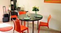 Résidence de Vacances Saint Cyr sous Dourdan Résidence de Vacances Appart'City Paris Les Ulis (Ex Park-Suites)