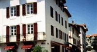 residence Biarritz Villa Erdian