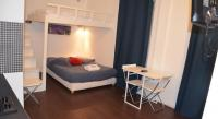 Appart Hotel Bagneux Appart Hotel Hotel Studios Phenicio Montrouge