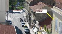 Résidence de Vacances PACA Residence Chryseis