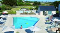 Résidence de Vacances Pays de la Loire Résidence de Vacances Club Belambra Batz Sur Mer Les Salines