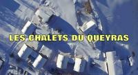 Résidence de Vacances PACA Résidence de Vacances Les Chalets Du Queyras