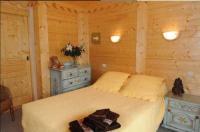 residence Sixt Fer à Cheval Résidence Les Glaciers