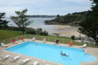 Appart Hotel Île Molène résidence de vacances Résidence Néméa Iroise Armorique