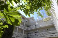 residence Arcachon Estivel - Villa d'Este