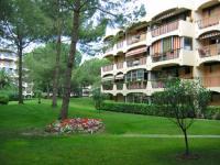 residence Mandelieu la Napoule Lagrange Vacances Les Trois Rivières