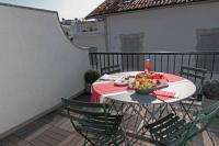residence Biarritz Trinquet Maitena