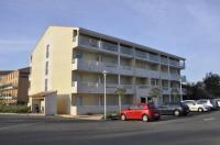 Appart Hotel La Roquebrussanne Appart'Hotel Le Beau Lieu