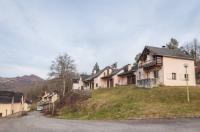 Appart Hotel Soulan résidence de vacances Vacancéole - Residence La Souleille des Lannes