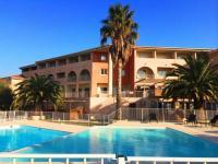 Résidence de Vacances Sorio Résidence de Vacances Adonis Citadelle Resort