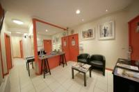 Appart Hotel Mareil Marly Appart Hotel Résidence AURMAT - Apartments in Boulogne Billancourt