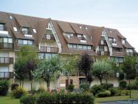 residence Le Havre Lagrange Vacances Les Résidences