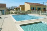 Appart Hotel Manciet résidence de vacances Résidence Saskia