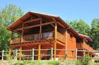 Appart Hotel Estivals résidence de vacances Résidence Souillac Golf - Country Club