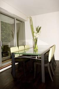 residence Paris 2e Arrondissement Short Stay Paris Apartments